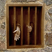 thumbs_jail-ms-new-thumbnail