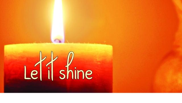 epiphany-candle-bulletin