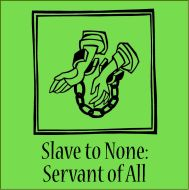 Slave_to_None_Square