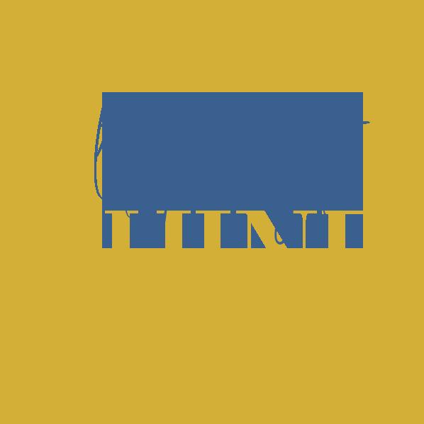 logo let your light shine square